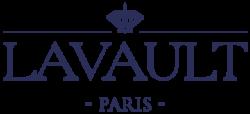 Lavault Paris